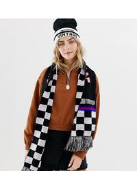 e7773d1e8 Acheter écharpe à carreaux femmes: choisir écharpes à carreaux les ...