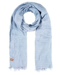 Pepe jeans medium 4138892