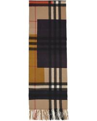 Acheter écharpe multicolore hommes  choisir écharpes multicolores ... 547a4c9f390