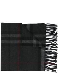 Acheter écharpe écossais hommes  choisir écharpes écossaises les ... a2b6fef3e57