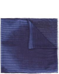 13cafc1e42b Acheter écharpe en soie bleu marine hommes  choisir écharpes en soie ...