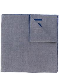 Écharpe gris Gucci
