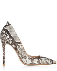Gianvito rossi medium 66764