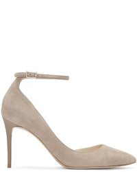 Jimmy choo medium 716413
