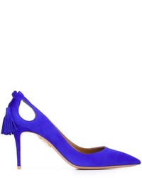 Aquazzura medium 688481