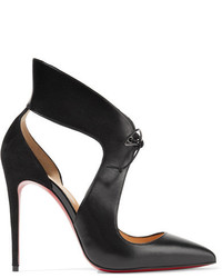 Christian louboutin medium 1139845