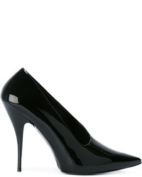 Escarpins noirs Stella McCartney