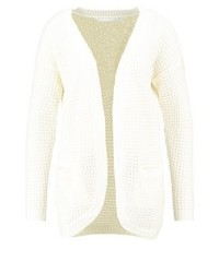 Gilet beige Only