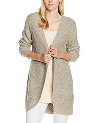 Gilet gris Only