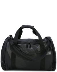 Grand sac noir adidas