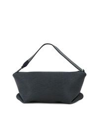Grand sac noir Côte&Ciel