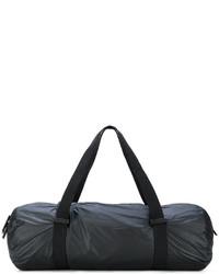 Grand sac noir NO KA 'OI
