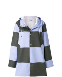 Imperméable multicolore Marni