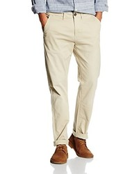 Jean beige Pepe Jeans