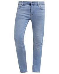 Jean bleu clair Cheap Monday