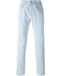 Jean bleu clair Givenchy