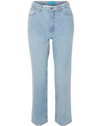 Jean bleu clair M.i.h Jeans
