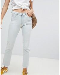 Jean bleu clair MiH Jeans