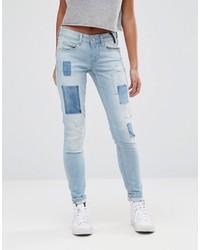 Pepe jeans medium 968866
