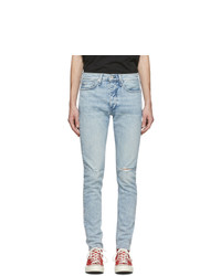 Jean bleu clair Rag and Bone