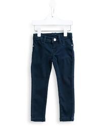 Jean bleu marine DKNY
