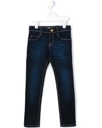 Jean bleu marine Levi's