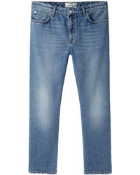 Jean bleu original 1508919