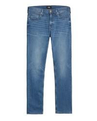 Jean bleu original 468792
