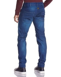 Jean bleu G-Star RAW