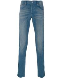 Jean bleu Givenchy