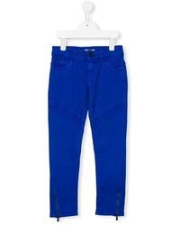 Jean bleu Kenzo