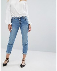 Jean bleu Miss Selfridge