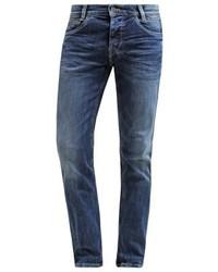 Jean bleu Pepe Jeans