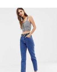 Jean bleu Reclaimed Vintage