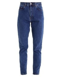 Dr denim medium 5142510