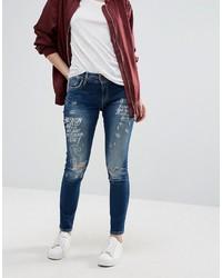 546802bf0df4 Acheter jean boyfriend  choisir jeans boyfriend les plus populaires ...