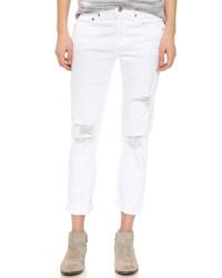 Ag jeans medium 430836