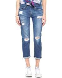Ag jeans medium 183358