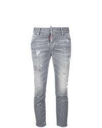 2af937dae1af Acheter jean boyfriend gris  choisir jeans boyfriend gris les plus ...