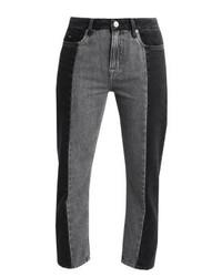 Pepe jeans medium 4436338