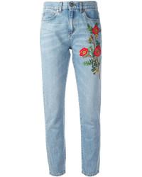 Gucci medium 3668193