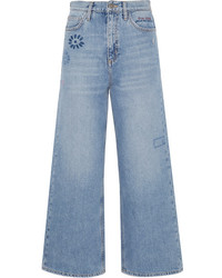 Mih jeans medium 1044750