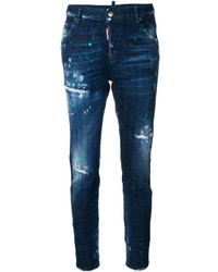 Dsquared2 medium 4471376