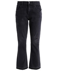 Jean flare noir Citizens of Humanity