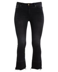 Jean flare noir LOIS Jeans