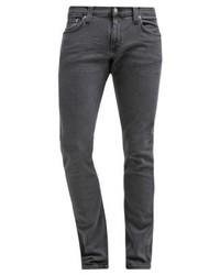 Nudie jeans medium 4317523