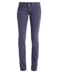 Pepe jeans medium 3898304