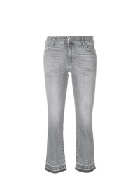 Jean gris 7 For All Mankind