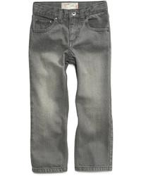Jean gris Epic Threads