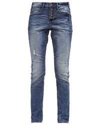 Tom tailor medium 4910011